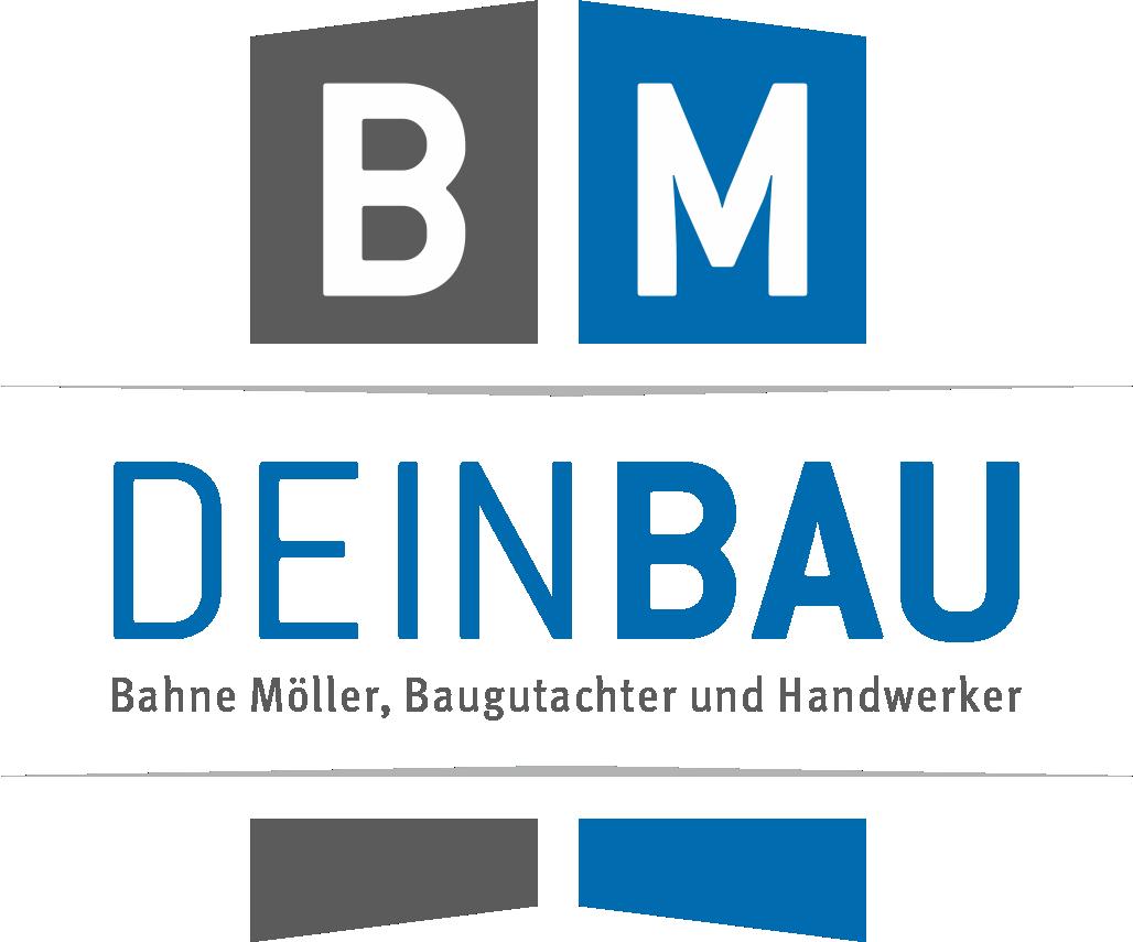 BM DeinBau | Bahne Möller | Baugutachter / Handwerker